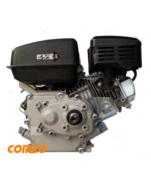 Moteur 7cv Thermique 1 2 Reducte Ex 168fb