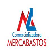 Comercializadora Mercabastos