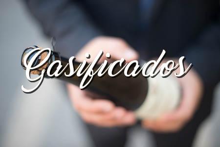 Gasificados