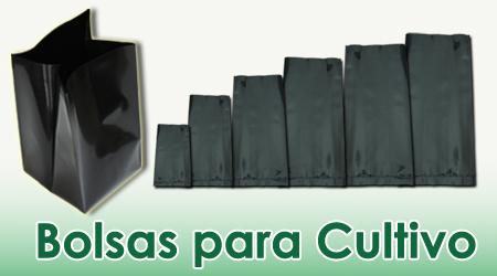bolsas_para_cultivo