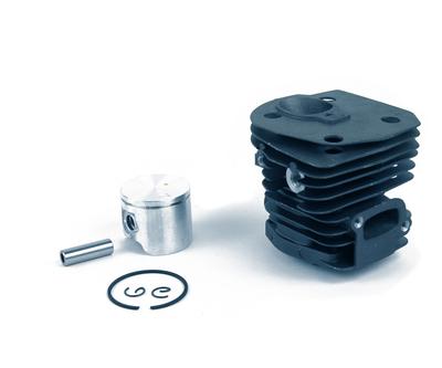 kit-cilindropiston-husqvqrna-jonsered-1220055