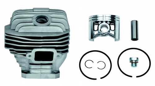 kit-cilindropiston-stihl1220017