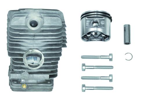 kit-cilindropiston-stihl1220050