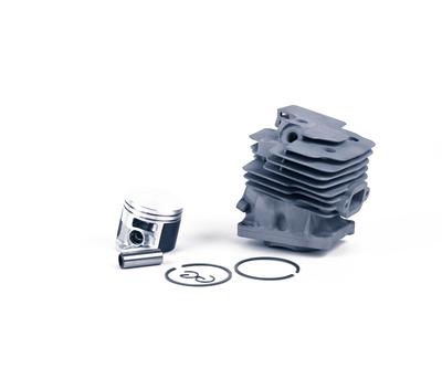 kit-cilindropiston-stihl1220060