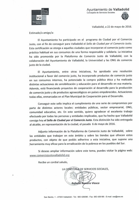 carta ayuntamuiento COPIA