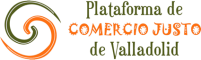 comerciojustovalladolid.org logo