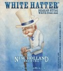 New-Holland-White-Hatter-570x640 small