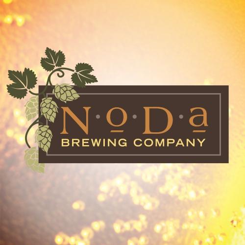 NoDa Brewing Company
