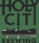 Holy City Logo
