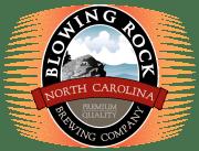 Blowing-Rock-Brewing-Company-Logo