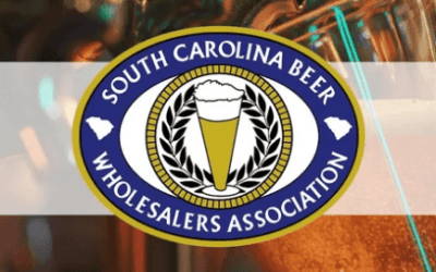 South Carolina Distributor Documentary!
