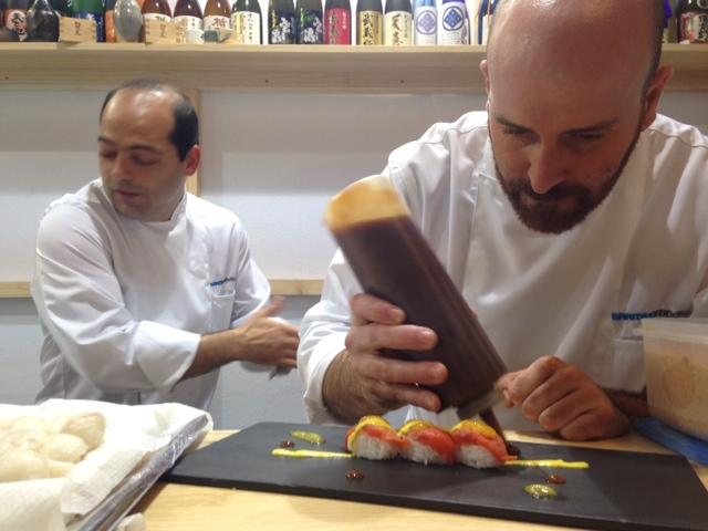 chefs-rafael-sanchez-hugo-muñoz