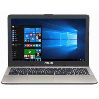 25138 1 1 - Notebook HP 14 240 I5-6200U 4GB 1T