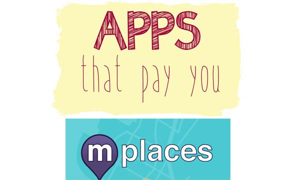 mplaces