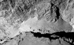 pic-120220150907091_комета