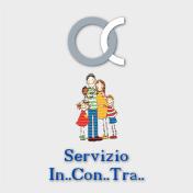 SERVIZIO-INCONTRA