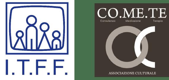 ITFF&COMETE