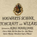 Review-Hogwarts acceptance letter. Should you get one?