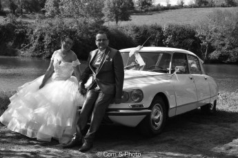 MariageS&G3
