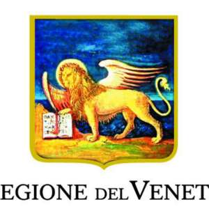 Progetto di ricerca Regione Veneto