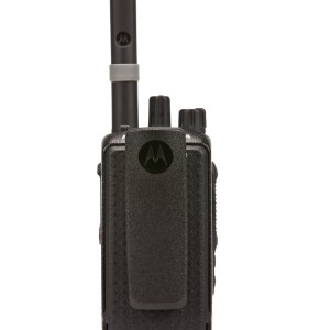Motorola DP2400E | Comfective.nl