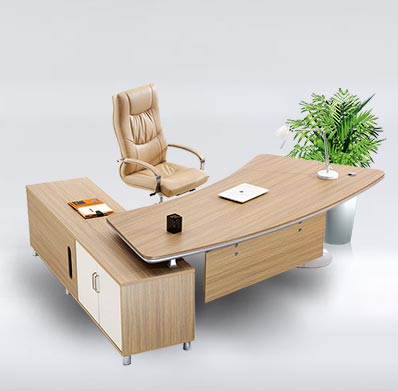 Figureline Office Furniture
