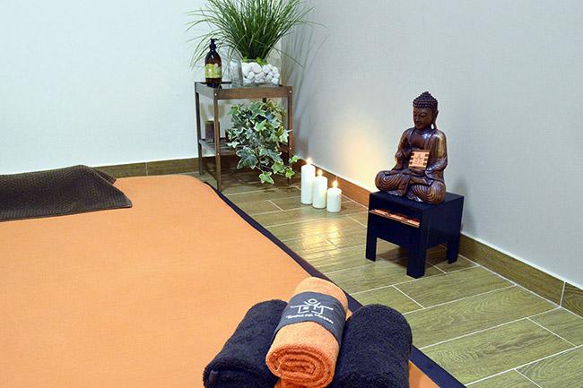 templo-del-masaje-hotel-nuevo-madrid