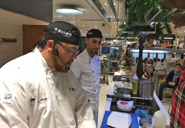 piccolo-andrea-showcooking