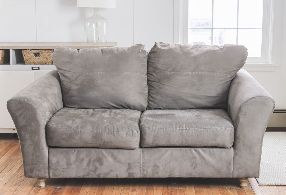 pillow back couch covers online
