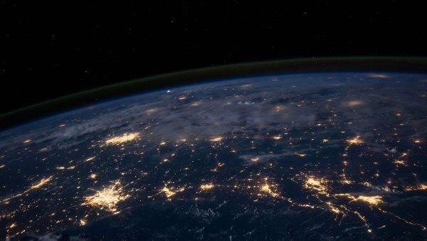 memorial spaceflights
