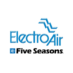 Electro Air Five Sesons