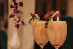 restaurant_essence_mocktails-02