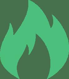 ComfortMaster Heating and Air HVAC Heating