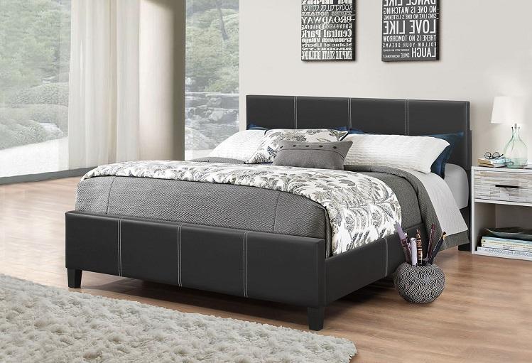 Comfort Night Adult Bedroom Sets