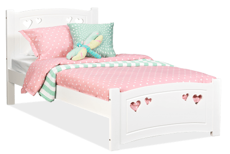 Furniture Lounge Beds Amp More WA Amp Perth ComfortStyle