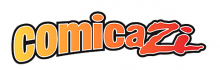 Will Eisner Spirit of Comics Retailer Award 2017 Recipient