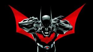 Batman Beyond will spread 300x169 Batman Beyond will spread