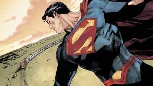 Superman Right 300x169 Superman Right
