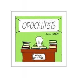 OPOCALIPSIS