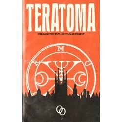 Teratoma