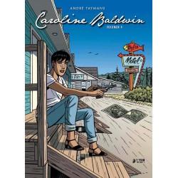 CAROLINE BALDWIN 04