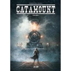CATAMOUNT 1