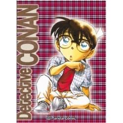 Detective Conan nº 24 (Nueva Edición)