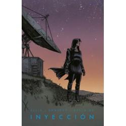 INYECCIÓN 3