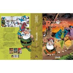 BERMUDILLO 05
