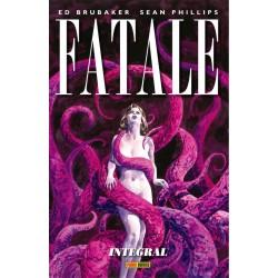 FATALE INTEGRAL 02