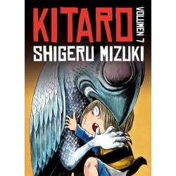 KITARO 07