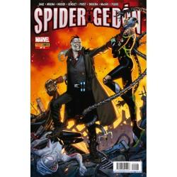 SPIDERGEDON 02