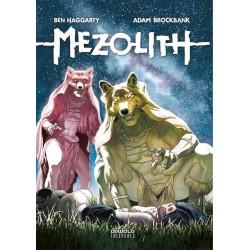 MEZOLITH 2.