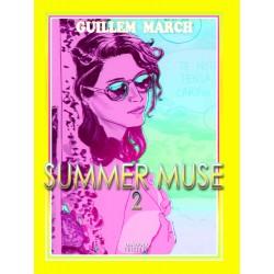 SUMMER MUSE 2